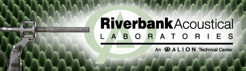 riverbanklab_logo