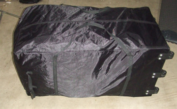 vbin bag_smaller size