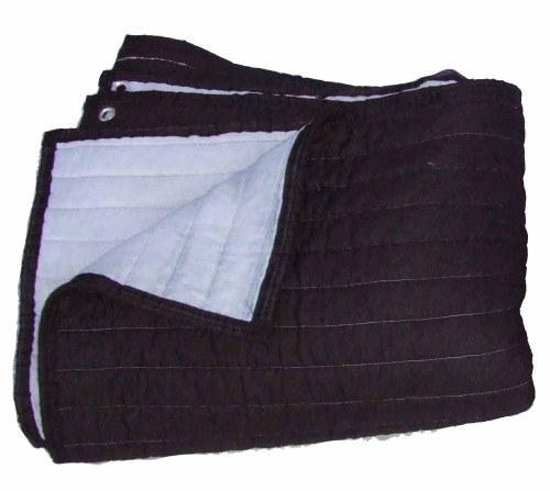 acoustic sound blankets vb-70gs-1000 500x447