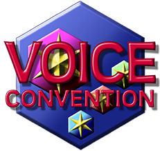 hex logo - voice convention-231x219