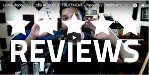A-Review-of-Producer's-Choice-Acoustic-Blankets