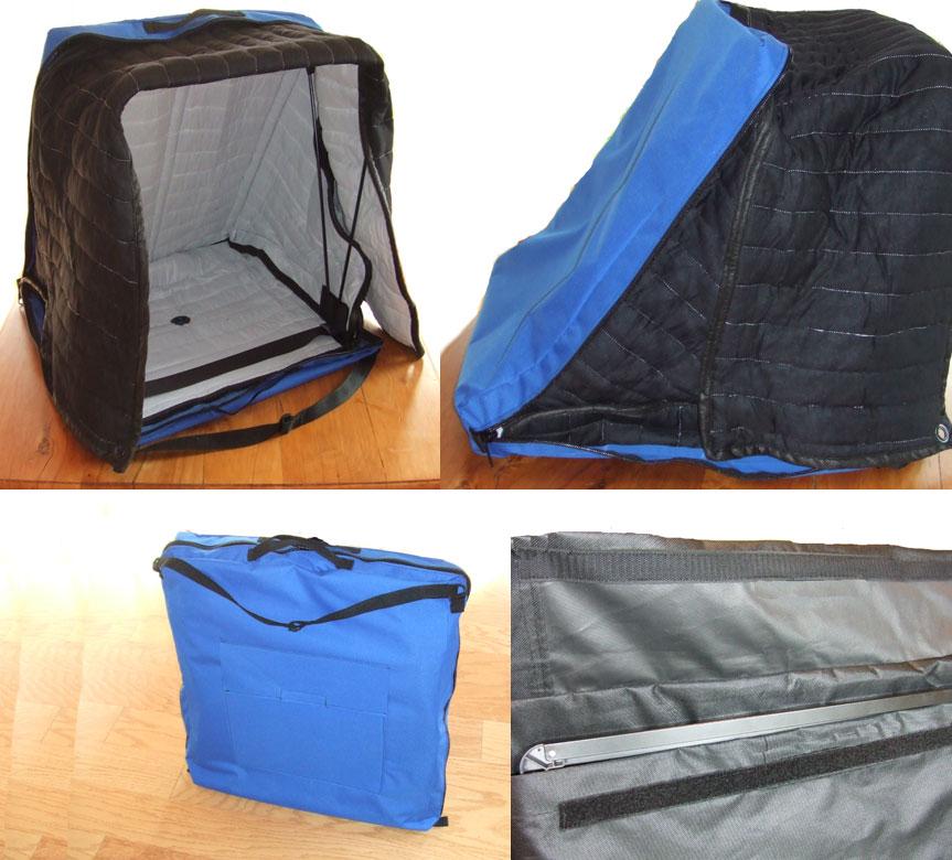 cotb-blue-bag