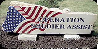 soldierassist