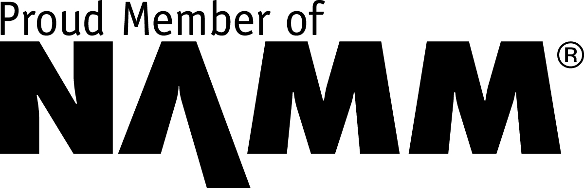 membernamm