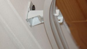ceiling-track-wall-install
