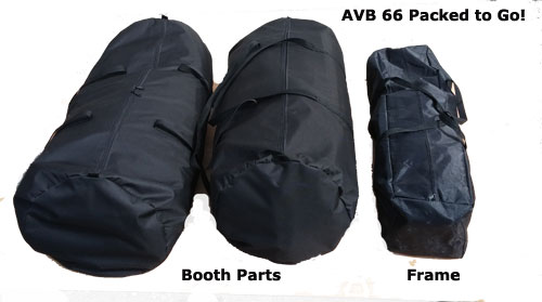 vb66-packed-label500
