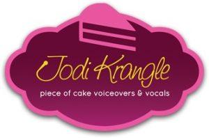 logo-jodi-krangle 2