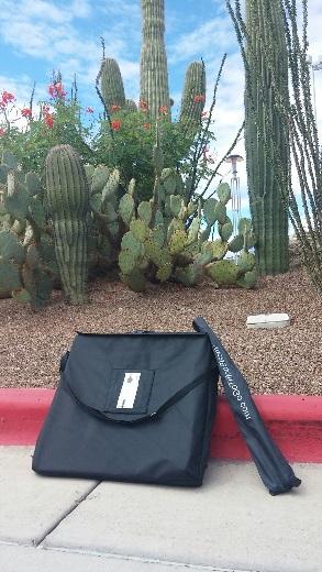 cactuscovb