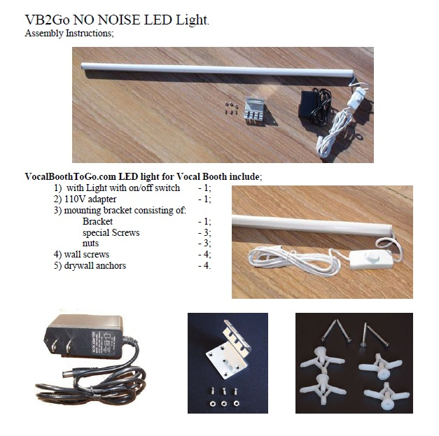 1vb2g0 no noise light page1