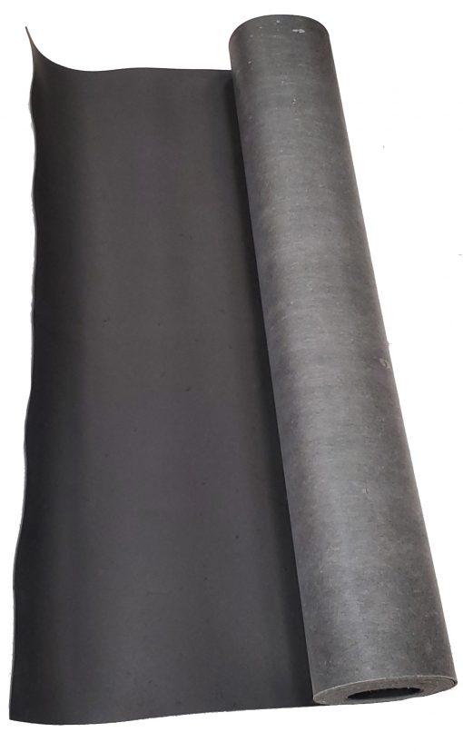View of MassLoadedVinyl-Roll
