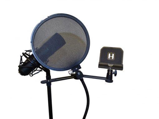 mic-stand-pop-double_miniboom