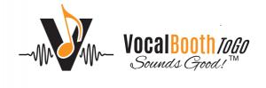 vocalboothtogo logo