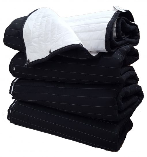 Bundle of four Acoustic blankets Producers Choice- VB76g(4)