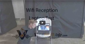 How Sound Isolation Booth Affects WiFi & Phone Reception