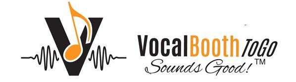 VocalBoothToGo.com