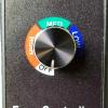 fan speed controller
