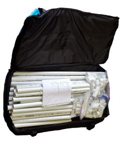 duffle-bag-pvc-frame-portable-open